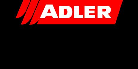 ADLER Farbenmeister in 1120 Wien