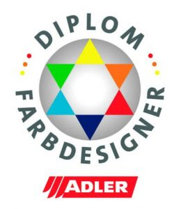 Adler Farbdesigner Ruhser Wien